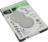 "Жесткий диск 2,5"" SATA-III 500 Gb Seagate Mobile  ST500LM030  6Gb/s 5400rpm 128Mb"