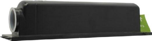 Тонер Canon 1215, 6216 ...  NPG-1 (Japan, ориг.)