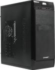 Корпус Midi-ATX(P4-450W) CROWN  CMC-C501CM-PS450office  Black (24+2x4пин,120мм)