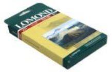Бумага A6 Lomond 230г/м2   50л., глянцевая (0102035)