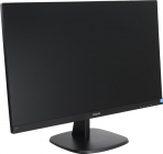 "Монитор LCD 27""Philips 273V7QDSB/00/01 (AH-IPS,Wide,1920x1080,250 кд/м,5 мс GtG, D-Sub,DVI,HDMI)"