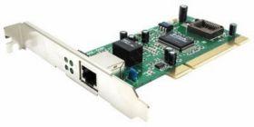 Сетевой адаптер 10/100/1000MBit D-Link DGE-528T 32бит
