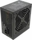 Блок питания ATX 450W Deepcool DP-230EU-DN450 (PWM, 24+2x4+6/8пин)