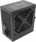 Блок питания ATX 550W Deepcool DP-230EU-DN550 (24+2x4+2x6/8пин)