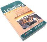 Бумага A6 Lomond 230г/м2   50л.,матовая (0102034)