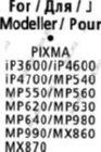К-ж(Чернильница) Canon CLI-521C Cyan для PIXMA iP3600/4600/MP540/620/630/980 (9мл)