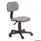 Кресло Ch-201NX/Check      (клетка 12-55)