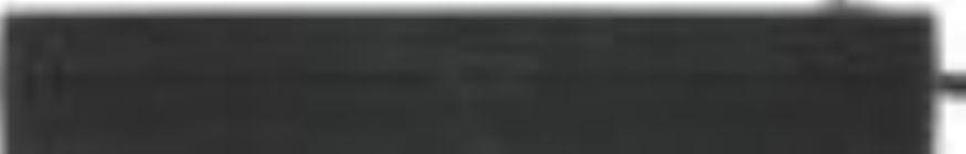 Сетевой фильтр  (3,0м)  Defender ES  3м Bck ( 5 розеток )черный 99485