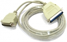 Кабель Bitronics  5.0m  EPP 25x25 line  CC-114-15