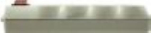 Сетевой фильтр  (1,8м)  Sven Optima Pro Gray ( 8 розеток)