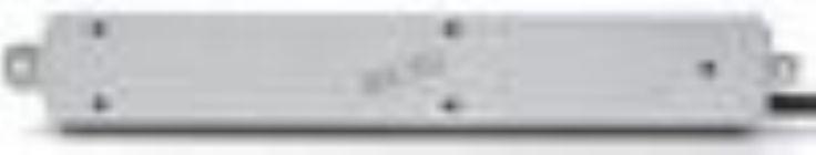 Сетевой фильтр  Pilot-S 5.0м (5+1 розеток)