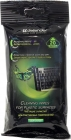 Салфетки CLN30200 чистящие влажные универсальные уп (20шт), ECO DEFENDER