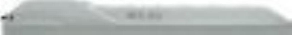 Сетевой фильтр  Pilot-GL-6  5м. (6 розеток)