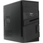 Системный блок/Pentium G4560/4Gb/1 Tb/Встроенная