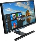 """Монитор LCD 23.6""""Samsung S24E390HL (PLS , Wide, 1920x1080, 4мс.GtG, 250 cd/m2, D-Sub, HDMI)"""