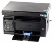 Принтер-копир (МФУ) Pantum M6500 (A4,22стр/мин, 1200*1200dpi, USB, к-ж P-230R)